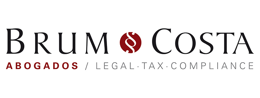 Brum Costa Abogados / Legal . Tax . Compliance