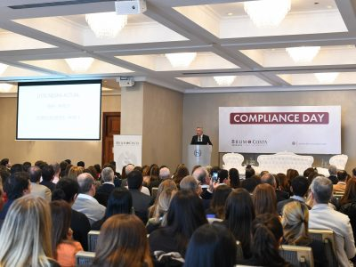 Compliance Day 2019 Brum Costa